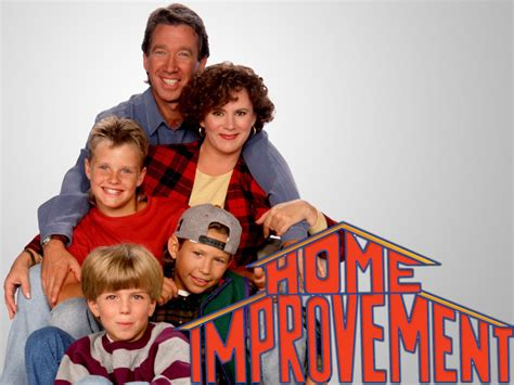 central    home improvement