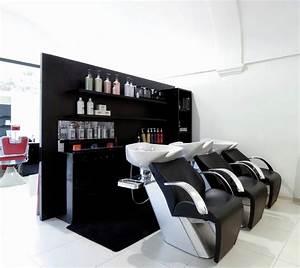 Meuble De Salon Pas Cher : mobilier salon de coiffure pas cher 121 best salons coiffure images on pinterest ~ Teatrodelosmanantiales.com Idées de Décoration