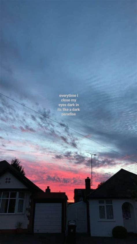 kata kata bijak inggris wallpaper quotes scenery sky