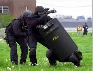 Fbi Special Agent In Action | www.pixshark.com - Images ...