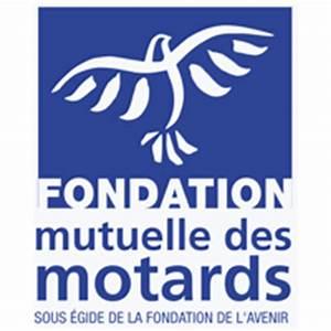 La Mutuelle Des Motard : la fondation mutuelle des motards fondation de l 39 avenir ~ Medecine-chirurgie-esthetiques.com Avis de Voitures