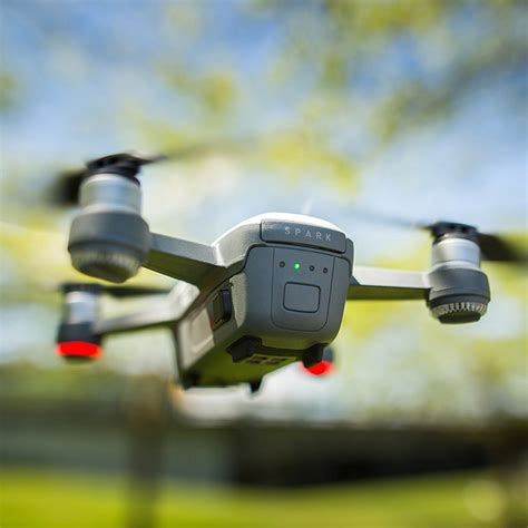 Dji Spark Review + Hints, Tricks And Mods  Part 1