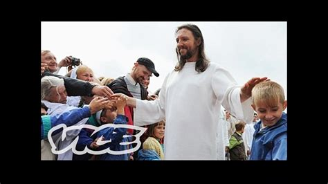 cult leader thinks hes jesus documentary exclusive