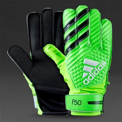 adidas goalkeeper gloves adidas  training goalie