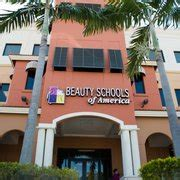 beauty schools  america cosmetology schools  ne