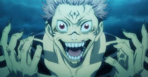 jujutsu kaisen episode  release date eng  preview
