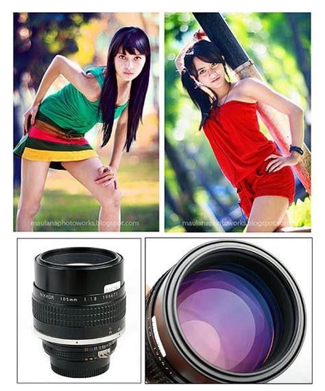auto bracketing  dslr camera photography tips