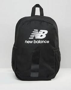 Sac À Dos New Balance : sacs homme sacs en cuir sacs dos et cartables pour homme asos ~ Melissatoandfro.com Idées de Décoration