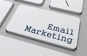 Three Powerful Email Marketing Tips and Examples From the ...