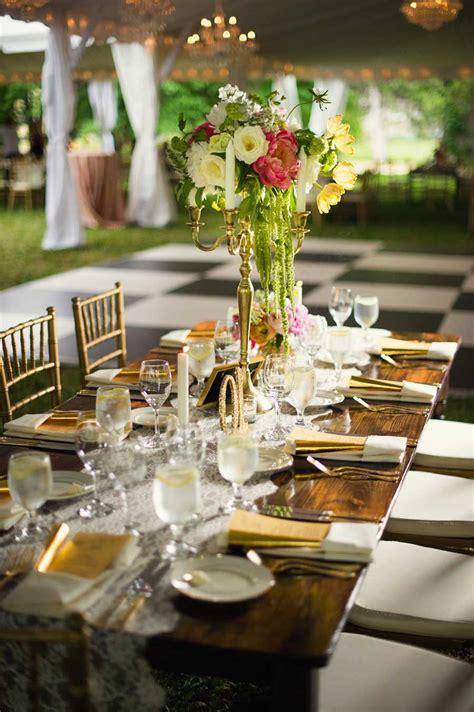 rent farm tables farmhouse table goodwin