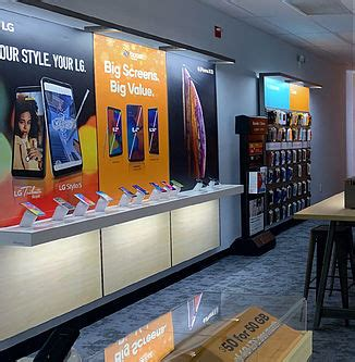 I was under the 50 dollar a month unlimited plan. Mobile Phone Shop   Boost Mobile by CPA Wireless   United States