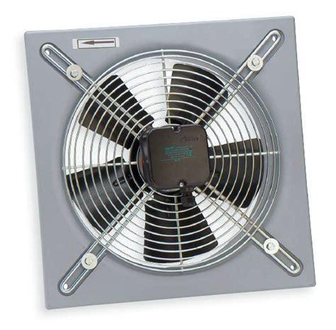 ventilateur pour cuisine les 25 meilleures idées concernant ventilateur industriel