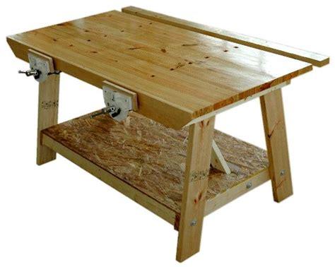 wood work benches diy blueprint plans  buy wooden