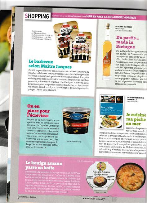 breton en cuisine d 39 épices merci le breton en cuisine édition juin