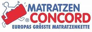 Concord Matratzen München : matratzen concord gmbh erftstadtcenter liblar shopping mit herz ~ Markanthonyermac.com Haus und Dekorationen