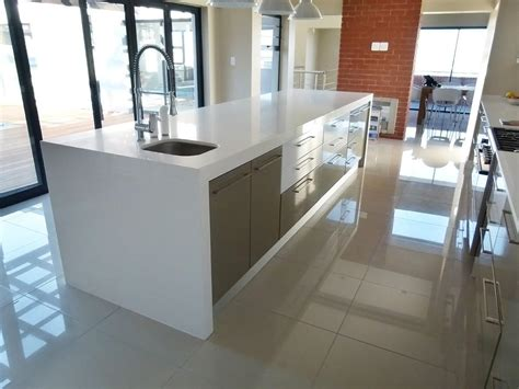 kitchen tiles south africa kitchen counter tops cafe quartz silestone marble 6306