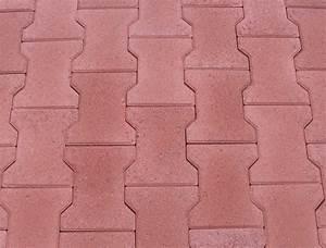 Pavé Autobloquant Point P : les paves betonproduction ~ Dailycaller-alerts.com Idées de Décoration