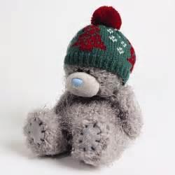 me to you christmas decoration selection 2015 figurines
