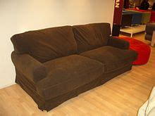 loveseat wiki sofa