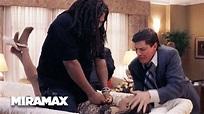 Scary Movie 3 | 'The Wake' (HD) | Anna Faris, Regina Hall ...