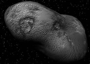 veneastro3000. Blog educativo.: Apophis,el asteroide que ...