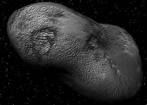 Astronomy, Exoplanets, SuperMoons, Transit of Venus: NASA ...