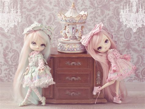 Animated Dolls Wallpapers - doll wallpapers backgrounds