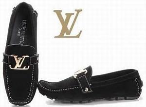 Sneakers Louis Vuitton Homme : sneakers louis vuitton homme occasion louis vuitton homme ~ Nature-et-papiers.com Idées de Décoration