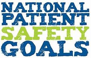 Start Here Patient Safety Inova Health Sciences