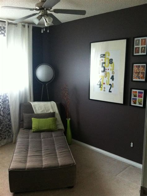 paint colors for a reading room 94 best paint colors images on colors bedroom and my house