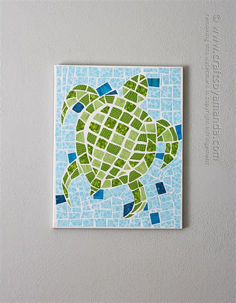 craft ideas on canvas get creative and show your artistic side with these 50 3928