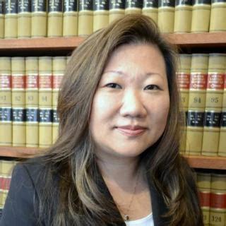 sharon choi stuart richmond virginia lawyer justia