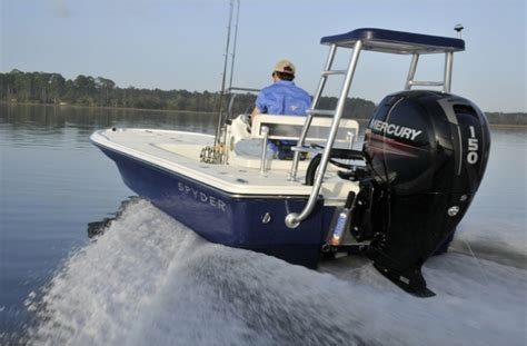 Flats Boats Jacksonville Fl by 2012 Sundance Boats Fx19 Flats Boat For Sale 32250