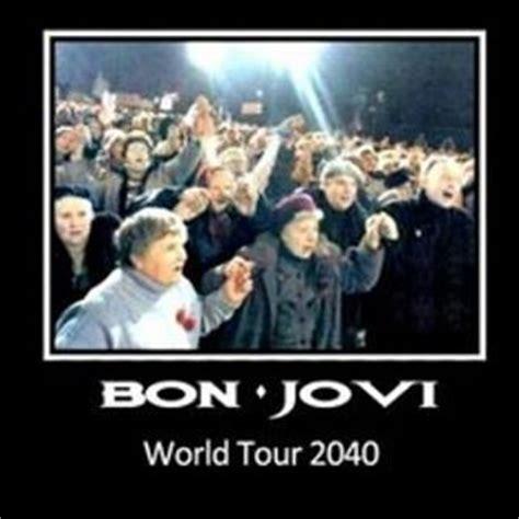 Bon Jovi Funny Mungfali