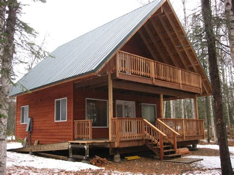 24x24 Cabin Plans With Loft cabin Pinterest Cabin
