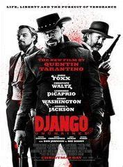 regarder django unchained hd 720px film complet streaming streaming django unchained vf hd 1080p vostfr francais