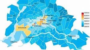 Immobilien In Deutschland : immobilien wo der kauf noch lohnt ~ Yasmunasinghe.com Haus und Dekorationen