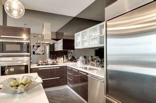 kitchen garage cabinets high rise 1757
