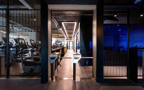 bureau des sports aix metabolik concept de salle de sport aix en provence