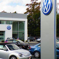 auto repair  newport news yelp