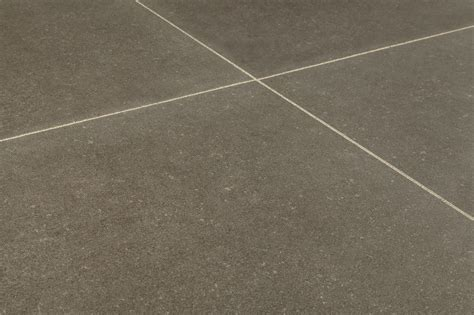 Cabot Porcelain Tile Dimensions Series by Cabot Porcelain Tile Dimensions Series Concrete 24 Quot X24