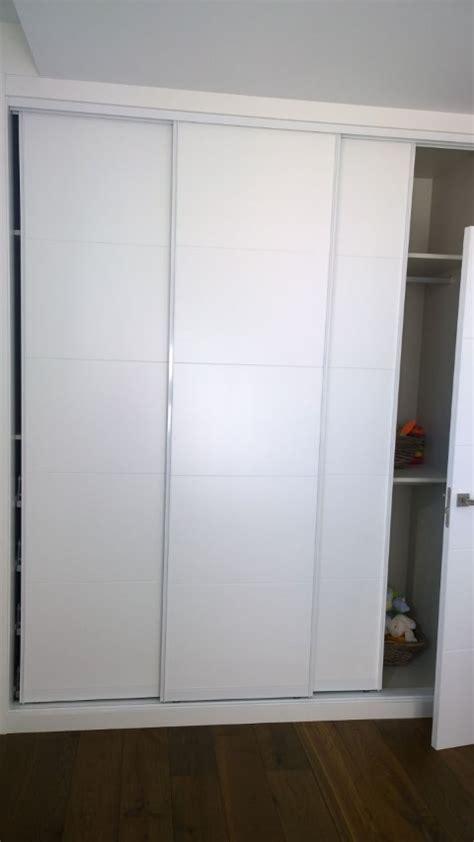 puerta acorazada  puertas lacadas expo puertas actur
