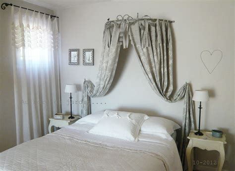 chambre verte et blanche chambre gris fonce et blanc