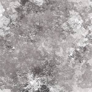 11 Grunge Overlay PSD Images - Grunge Overlay Effects ...