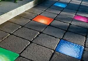 Eclairage Exterieur Castorama : eclairage de jardin castorama 20 photos ~ Carolinahurricanesstore.com Idées de Décoration