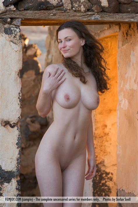 euro babes db sexy german woman nude
