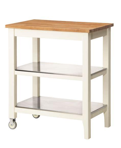 vide sanitaire meuble cuisine largeur vide sanitaire meuble cuisine sfary us