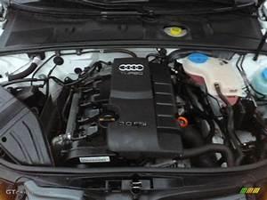2007 Audi A4 2 0t Vacuum Diagram  Audi  Auto Wiring Diagram