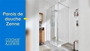 castorama colonne de douche colonne de douche et bain With porte d entrée alu avec meuble salle de bain cooke et lewis