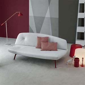 canape design transformable bandy arredaclick With tapis chambre bébé avec canape dossier rabattable